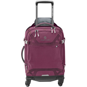 Eagle Creek Gear Warrior AWD International Carry-On Trolley, concord